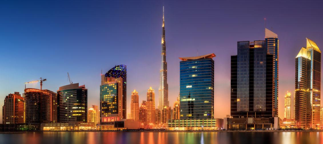 skiptheline tickets burj khalifa