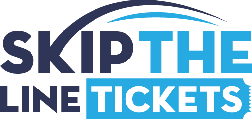 Save Time with SkipTheLine Tickets. Enjoy to the Max.
