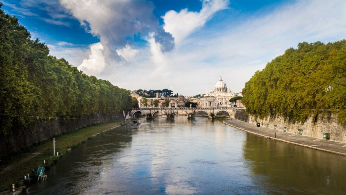 Skip the line Tickets to Vatican City in Rome