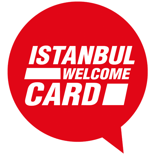 Skiptheline Tickets Istanbul