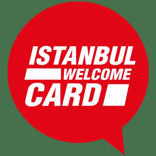 Skiptheline Tickets Istanbul